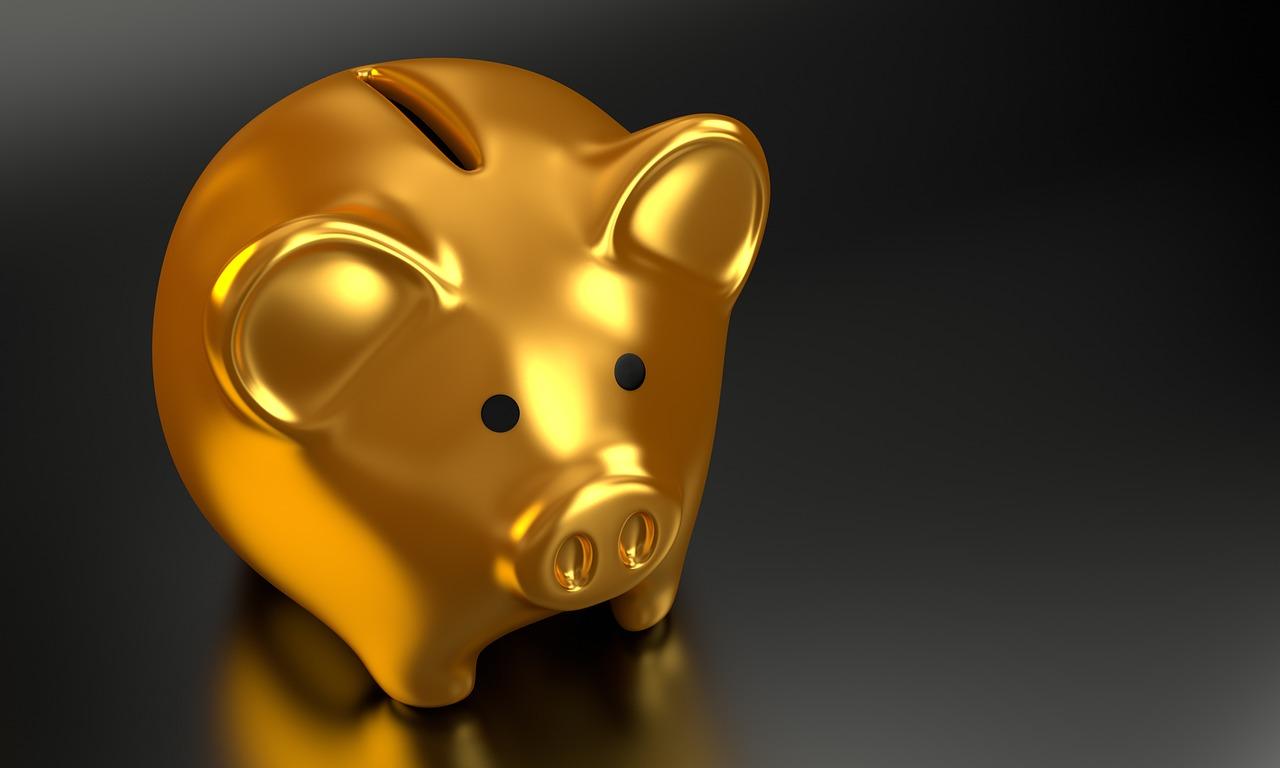 «Интач Страхование» нарвался на наказание от ЦБ