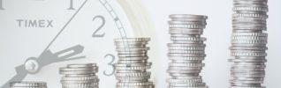 «АльфаСтрахование» отчиталась о доходах