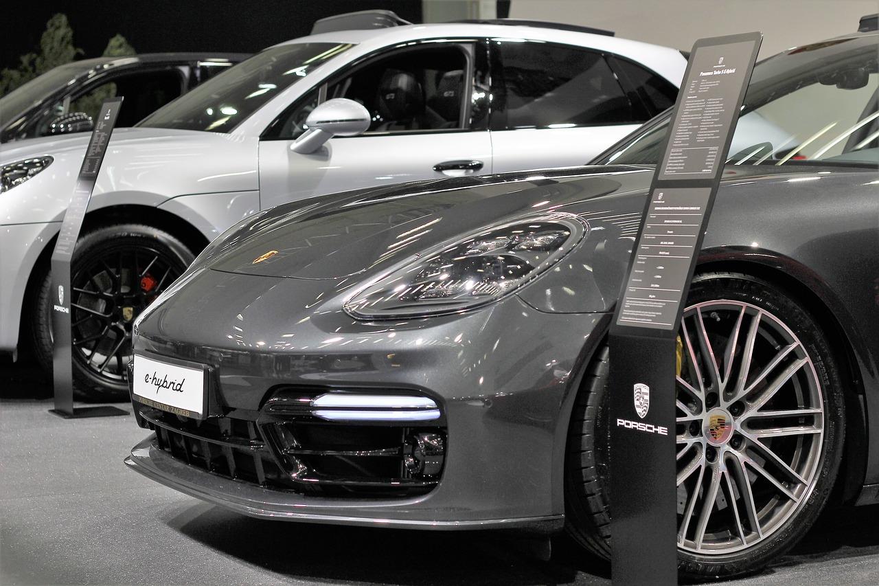 ОСАГО станет недоступным для покупателей новых автомобилей