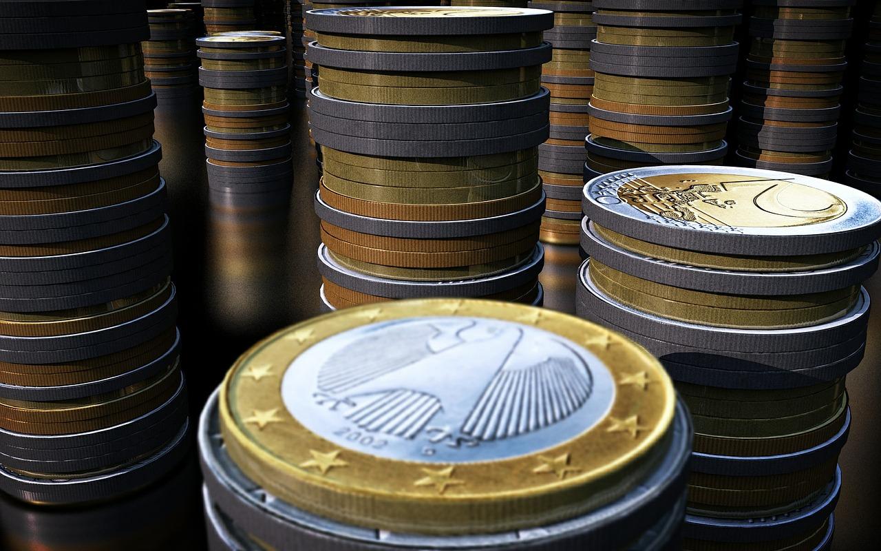 В 2019 году могут установить новые лимиты выплат по ОСАГО