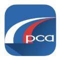 РСА запустило приложение для пользователей европротокола
