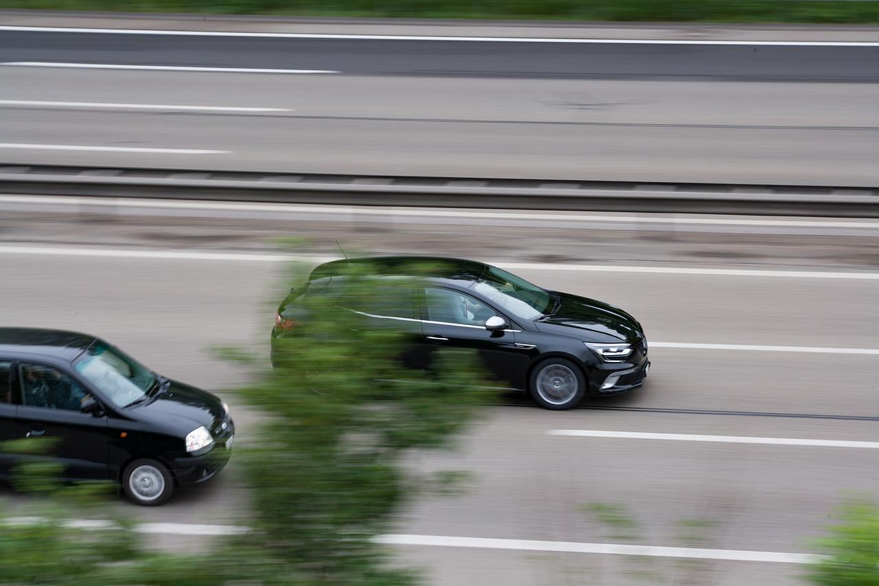Водителей без ОСАГО могут оштрафовать несколько раз в течение одной поездки