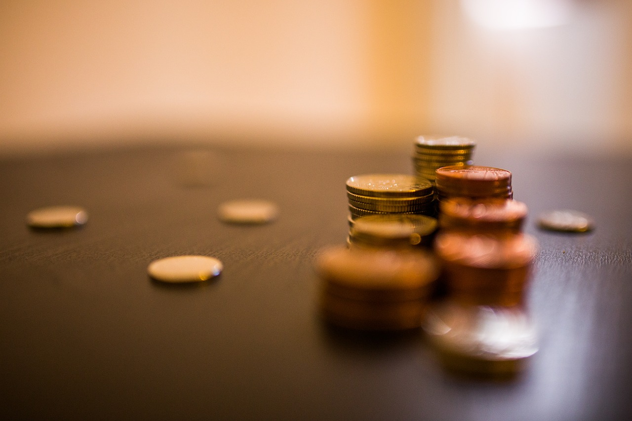 Центральный Банк может пересмотреть тарифный коридор по ОСАГО