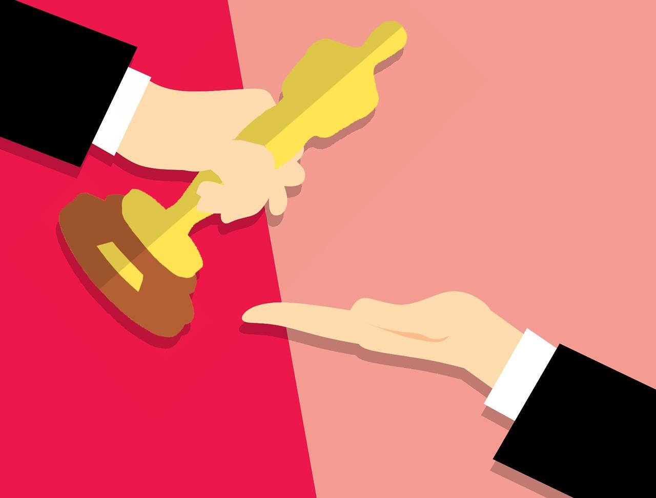 «АльфаСтрахование» и «РЕСО-Гарантия» возглавили список лучших страховщиков на рынке ОСАГО