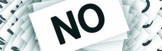 Инициативу прикреплять ОСАГО к водителю в РСА не поддерживают