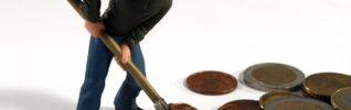 Средняя выплата по ОСАГО уменьшилась на 13%