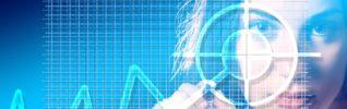 В какую сторону пойдут цены на ОСАГО в 2019 году?
