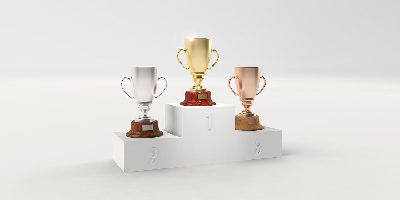 «АльфаСтрахование» занимает 4-е место по сбору страховых премий