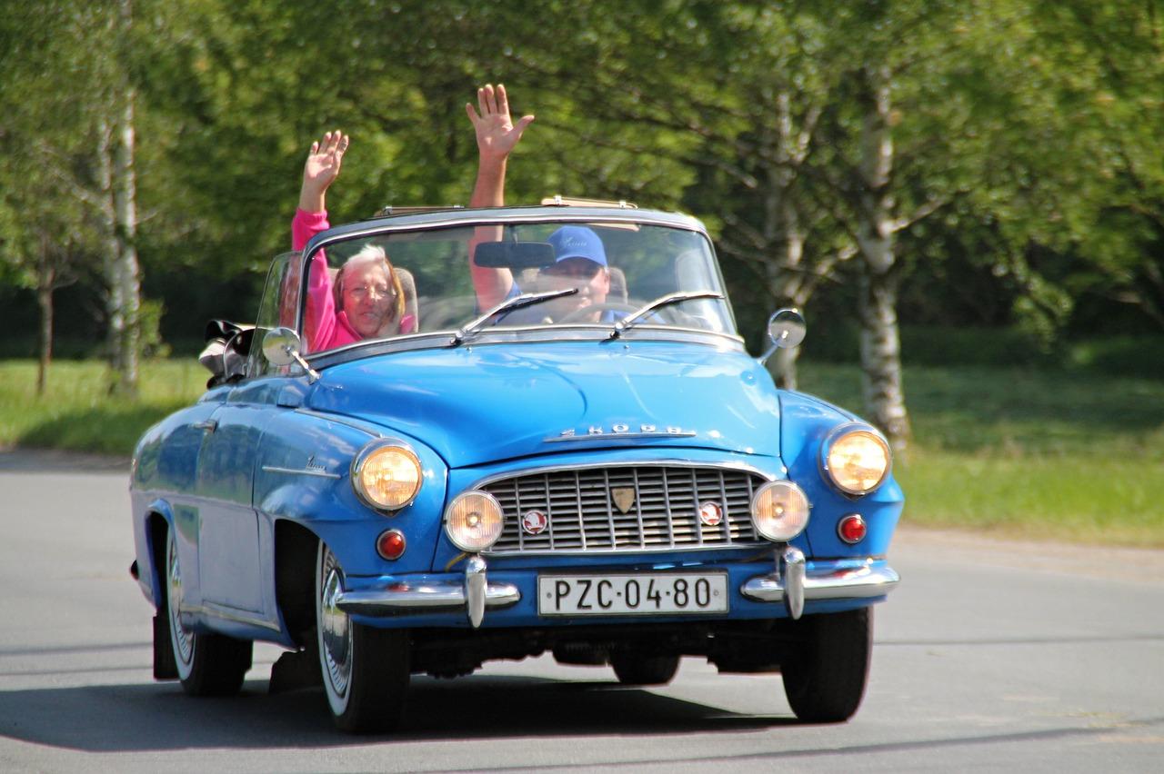Полис ОСАГО собираются дополнить страхованием жизни и здоровья автовладельца