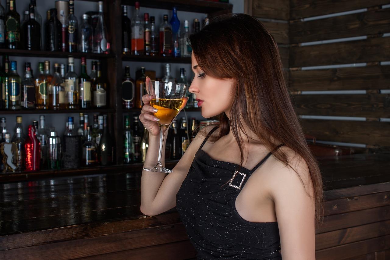 Стоимость ОСАГО за «пьяное» вождение увеличат