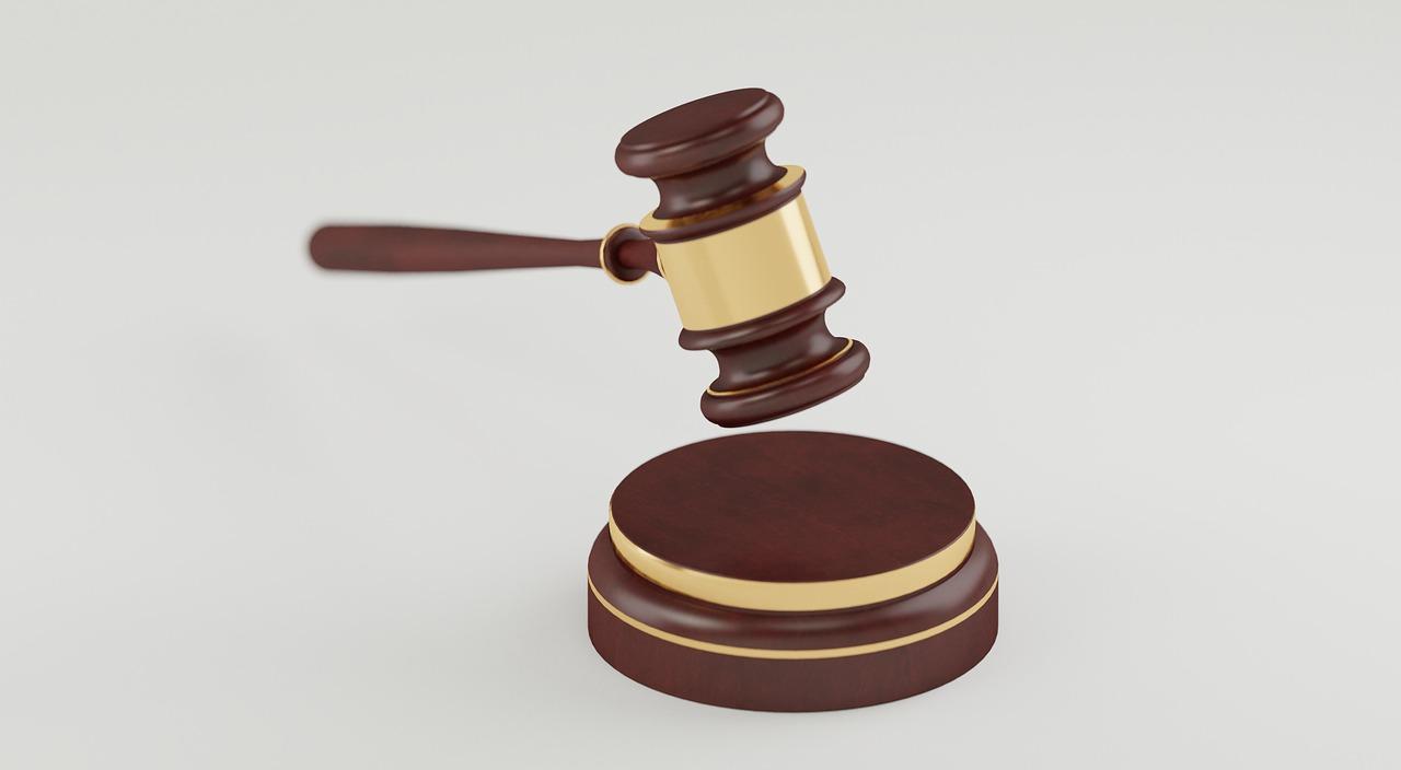 Ведущие страховщики страны были оштрафованы за нарушение предписания регулятора
