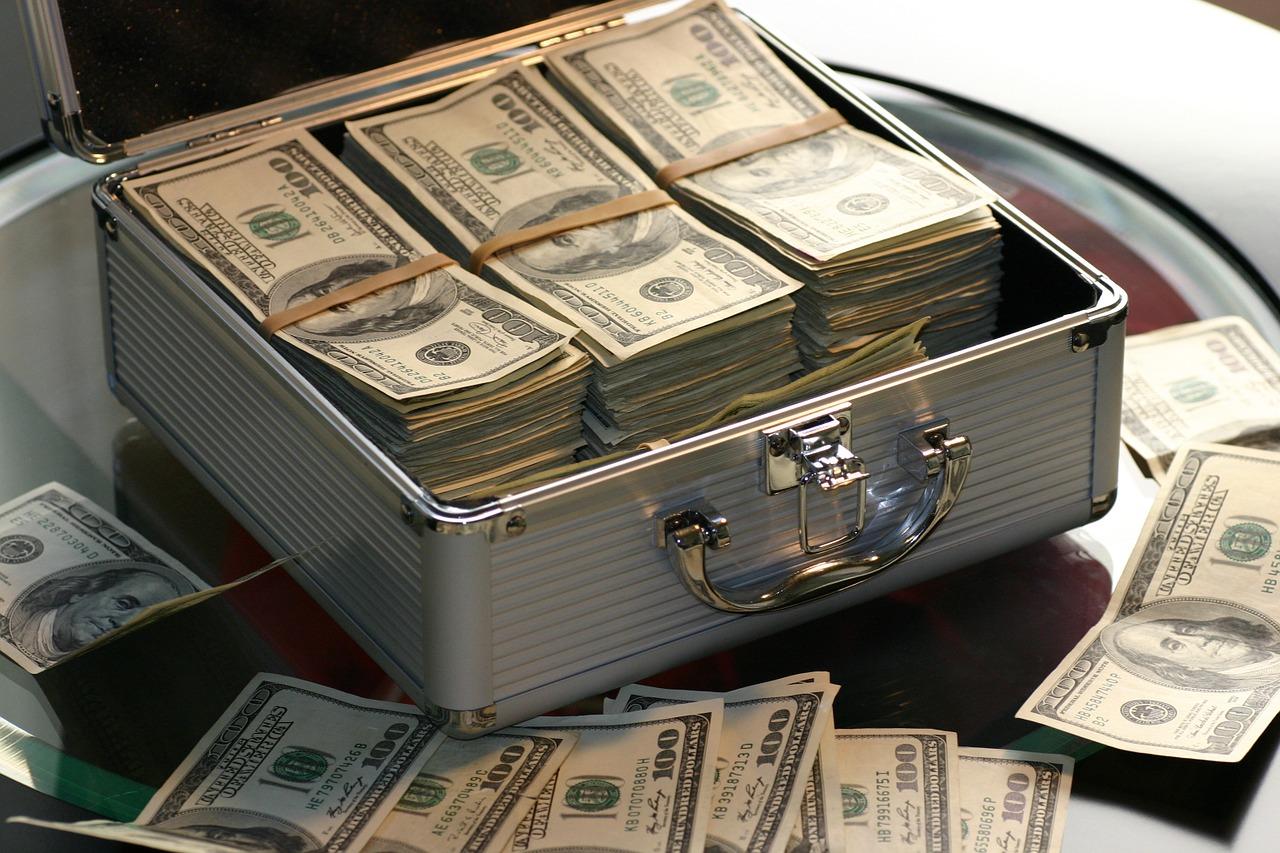 В 2018 году «Ингосстрах» заплатил своим топ-менеджерам 451 миллион рублей