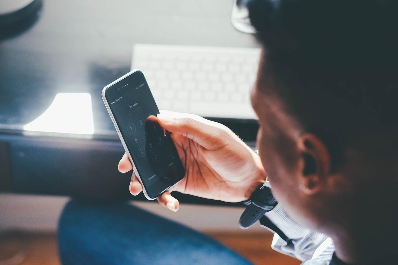 Электронное страхование принесет за год более 19 миллиардов рублей