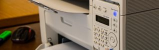 Электронные полисы ОСАГО разрешили не распечатывать