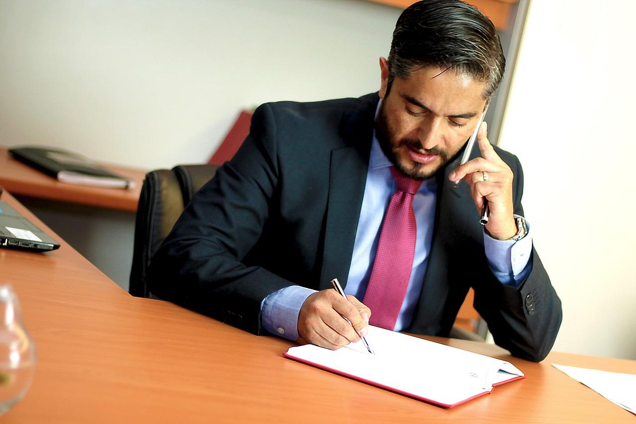 Депутатами внесен проект закона об ОСАГО, способный стать заменой правительственному