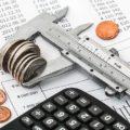 Страховщики получили за год меньше премий по ОСАГО