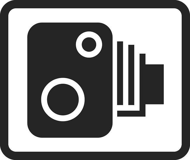 РСА готов проверять ОСАГО камерами на дорогах
