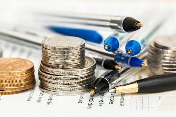 Индивидуализация тарифов ОСАГО одобрена Советом Федерации