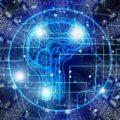 28 июня 2020 года запускается новая информационная система ОСАГО