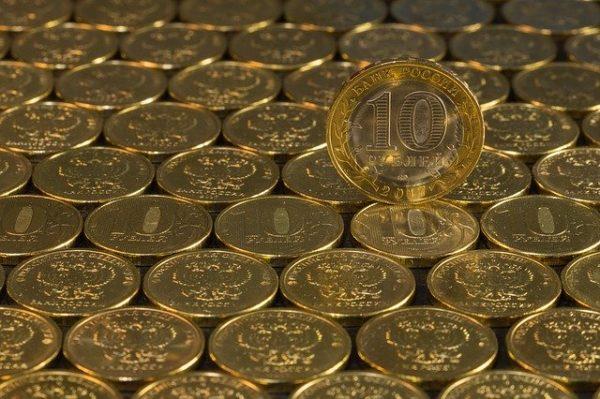 Выплаты по ОСАГО выросли из-за курса валют