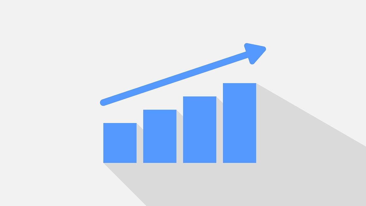 Рост продаж е-ОСАГО за последний весенний месяц составил 3%