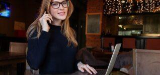 Страховым агентам можно оформлять электронные полисы е-ОСАГО