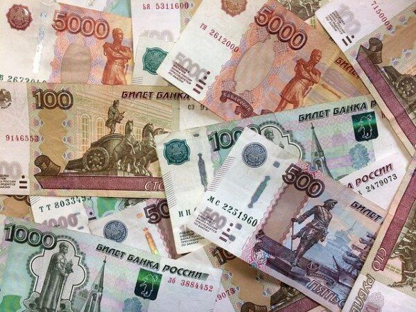 24 августа планируется расширение тарифного коридора ОСАГО