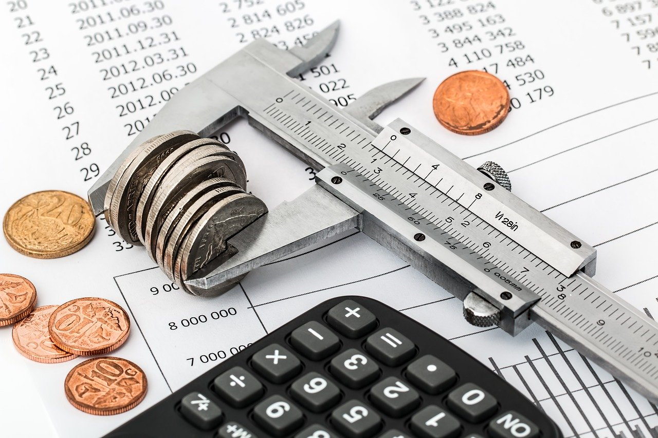Расчет стоимости ОСАГО производится по новым правилам